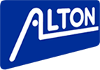 Altonvic